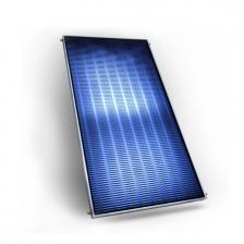 Скільки коштує Плоский сонячний колектор Dimas ENERGY +20