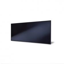 Сколько стоит Плоский солнечный коллектор VIESSMANN VITOSOL 200-FM тип SH2F
