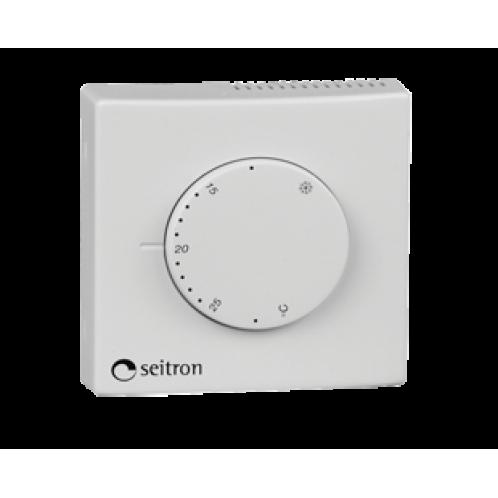 Терморегулятор SEITRON TM 001