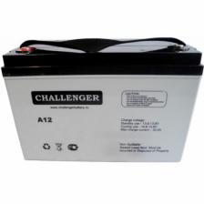 Сколько стоит Аккумуляторная батарея Challenger А12-65