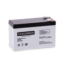 Сколько стоит Аккумуляторная батарея Challenger А12HR-22W