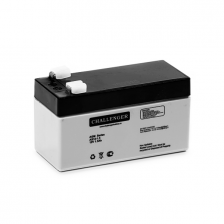 Сколько стоит Аккумуляторная батарея Challenger АS12-1.3