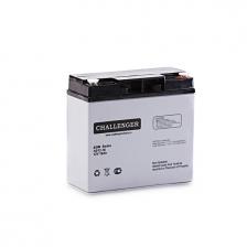 Сколько стоит Аккумуляторная батарея Challenger АS12-18