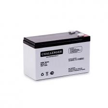 Сколько стоит Аккумуляторная батарея Challenger АS12-7.2