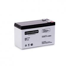 Сколько стоит Аккумуляторная батарея Challenger АS12-9.0
