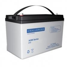 Сколько стоит Аккумуляторная батарея Challenger А12-33/35