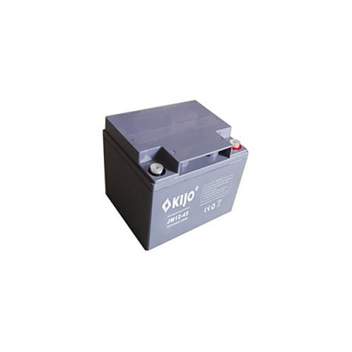 Аккумуляторная батарея Kijo JM 12-45 12В 45А