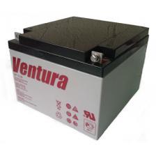 Сколько стоит Аккумуляторная батарея Ventura GP 12-26