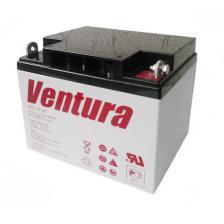 Сколько стоит Аккумуляторная батарея Ventura GPL 12-40