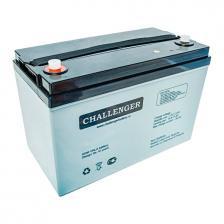 Аккумуляторная батарея Challenger А12-75