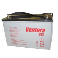 Сколько стоит Аккумуляторная батарея Ventura VG 12-100