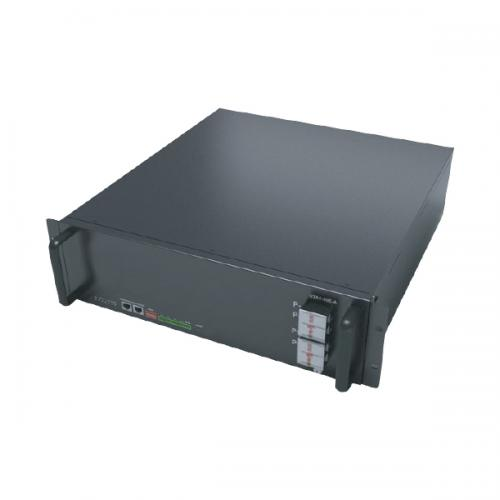 Литиевая аккумуляторная батарея BYD B-Box 10.0