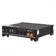 Скільки коштує Акумуляторна батарея Pylontech US2000B Plus LiFePo4 48В 2.4 кВт * год