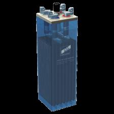 Скільки коштує Акумуляторна батарея FAAM 2STA55-12 (2 OPzS 100-12V)
