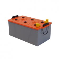 Сколько стоит Блочная аккумуляторная батарея 12V 8 OPzV 200 герметичная необслуживаемая