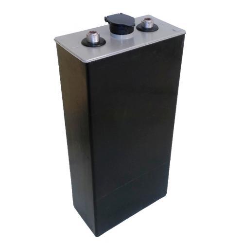 Аккумулятор Sunlight 2V 5 PzS 625