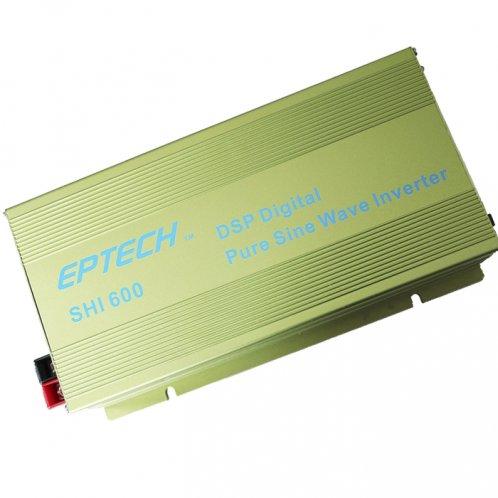 Інвертор Epsolar SHI1000 / 24-220