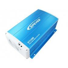 Сколько стоит Инвертор Epsolar STI300/12-220