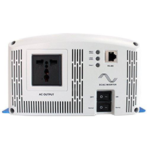 Инвертор Epsolar STI300/24-220