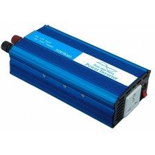 Сколько стоит Инвертор Power Inwerter ZA300-12/24-220