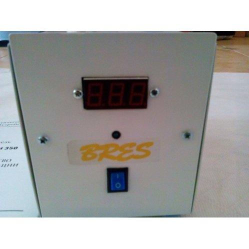 Автоматическое зарядное устройство BRES CH 350-48