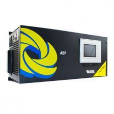 Источник бесперебойного питания Altek AEP-1012 1000W/12V