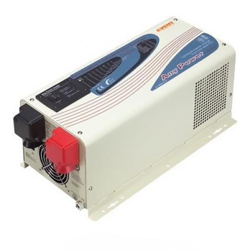 Інвертор Eyen Any Power APS 3000