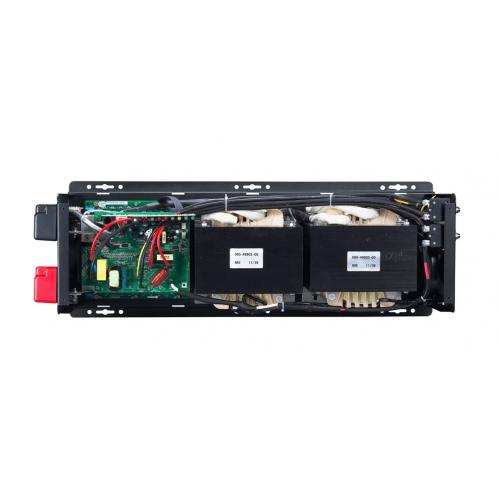 Інвертор Eyen Any Power APSV 3000