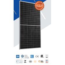 Сколько стоит Солнечная батарея Risen RSM120-6-330M JaGer Plus