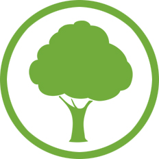 Подключение зелёного тарифа