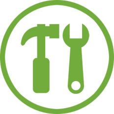 Подключение зеленого тарифа